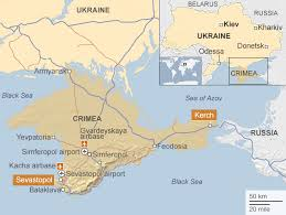 russia map border countries why is russia so interested in ukraine