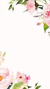 Wedding Flowers Background Flower Wallpaper Backgrounds 52dazhew Gallery