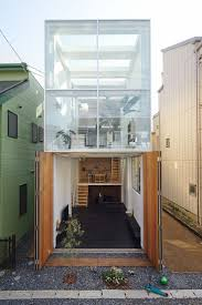 best images about simple structures pinterest shelters single family house taichi mitsuya associates