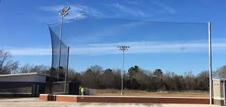 softball field lighting cost timpson isd bond phase 2 softball field completion shelby county today