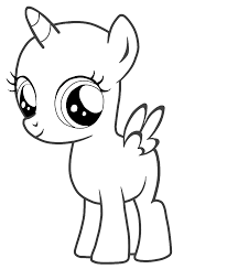 62565897 added by larralina at applejack drawing