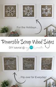 Easy Wood Projects Free Plans by 347 Best Diy Scrap Wood Projects Images On Pinterest Scrap