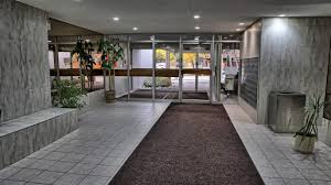 sudbury apartments and houses for rent sudbury rental property sudbury apartment for rent click for more details