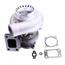 nissan almera qg16 timing popular engines nissan buy cheap engines nissan lots from china