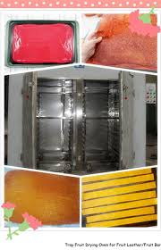 fruit by mail link http fooddryingoven food drying equipment fruit drying