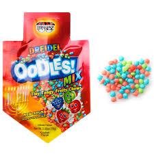 hanukkah candy hanukkah candy oh nuts