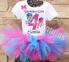 tutu birthday party invitations alanarasbach com