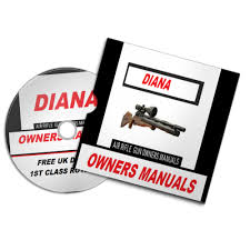 100 colt 45 shop manual best 25 colt 45 1911 ideas on