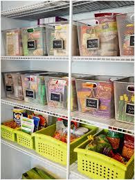Shelves Design For Kitchen by Stupendous Kitchen Pantry Shelf Unit Ideas U2013 Modern Shelf Storage