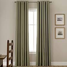 Window Treatment Sales - 22 best window treatments images on pinterest curtain panels
