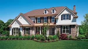 tarrytown ny new homes for sale westchester estates at wilson park preserve at upper saddle river
