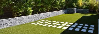 modern family garden family owned las vegas landscaping company modern landscape