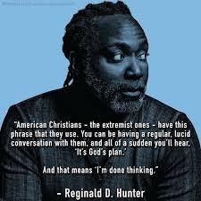 Reginald Meme - 389 best atheist quotes images on pinterest anti religion