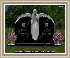 cost of headstones grave markers hamilton ohio cost effective headstones