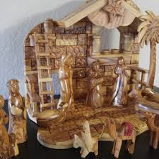 Home Interiors Nativity by November 2016 U2013 St John U0027s Ucc