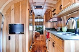 interior decorating mobile home beautiful mobile home interior living room homemobile design