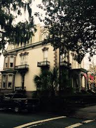 savannah real estate blog savannah georgia real estate historic