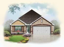 saratoga homes floor plans saratoga homes kendall lakes