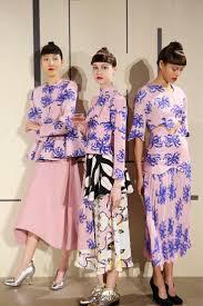 57 best toni u0026guy backstage at london fashion week aw15 images on