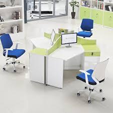 Space Saving Office Desk 2016 Top Design Space Saving Office Furniture Workstation Wooden