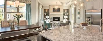 find your spring dream home today sharp residential