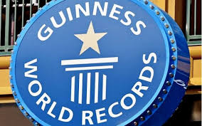 exceptional moroccans entered in the guinness book of world