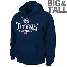 93 best nfl big and tall t shirts jerseys hoodies images on