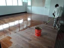 Harga Laminate Flooring Malaysia Renovation U0026 Parquet Polish Marble Polish Specialist Shah Alam