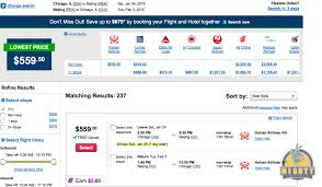 airfare deals ewr mxp 424 one person vko lax 329 ord pek