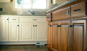 Kitchen Cabinet Prices Per Foot by Bravery Narrow Cabinets For Bathrooms Tags Bath Storage Cabinet