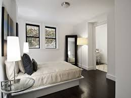 Z Bar Floor Lamp Bedroom Bedroom Floor Lamps Beautiful Tremendous Wooden Floor