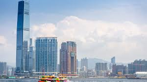 A S Top 10 Must by Top 10 Must Visit Places When You Re In Hong Kong