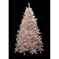 time pre lit brinkley pine artificial tree