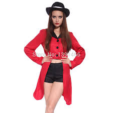 Lion Tamer Costume Uniform Baseball Picture More Detailed Picture About Mens Ladies