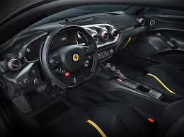 Ferrari F12 Asphalt 8 - ferrari unveils f12tdf limited edition model with 780ps