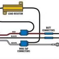 ducati led tail light wiring diagram wiring diagram simonand
