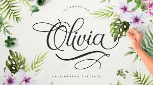 calligraphy font 14 calligraphy fonts every designer should own creative bloq