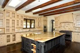 european design kitchens showcase kitchens and baths european traditional designs