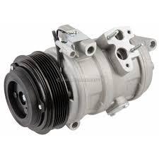 lexus gx 470 san diego lexus gx470 ac compressor parts view online part sale
