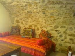 chambre d hotes vallon pont d arc chambre d hôtes gîte croc magnone à vallon pont d arc chambre