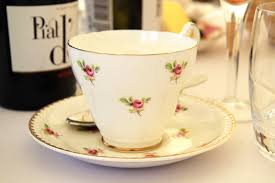 vintage china hire in dorset somerset cornwall south