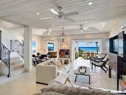 barbados luxury villas u0026 holiday rentals