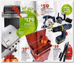 home depot ads black friday home depot 2007 black friday ad black friday archive black
