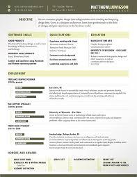 How To Do A Resume For A Job by How To Write A Job Description In A Resume