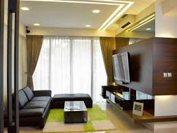 colors for livingroom living room ideas colors living room colors for 2015 ideas