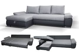 Corner Lounge Suite With Chaise Sofa Small Corner Couch Deep Sectional Sofa 5 Piece Sectional