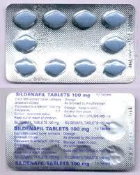 generic viagra sildenafil 100mg india india pharmacies generic viagra 1 quality medicines no prescription