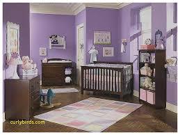 Decor Baby Room Best Of Baby Boy Accessories For Nursery Curlybirds Com