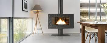 marlow stove log burners