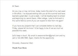 thank you note to friendthank you note example short interview